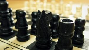 chess-pixabay