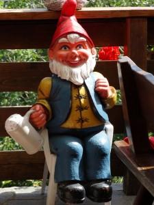 garden-gnome-free - piaxabay