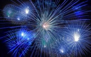 fireworks-574739_1280 pixabay