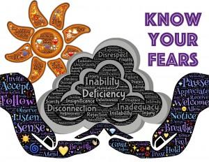 fears-701990_1280