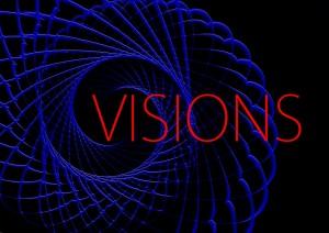 spiral-240134_1280 pixabay