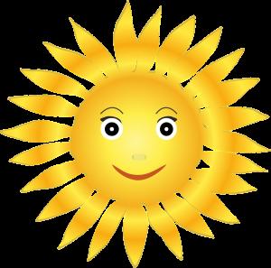 sun-310144_1280