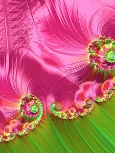 spring-320310_1280 pixabay